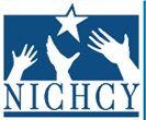 NICHCY logo