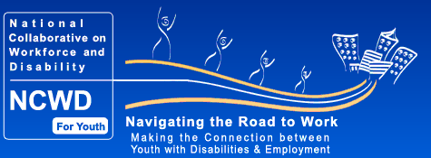 NWCD Logo