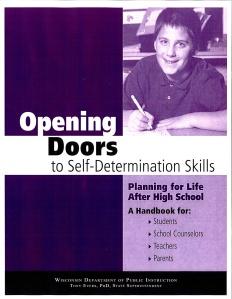 Opening doors logo 2