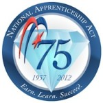 National Apprenticeship Act