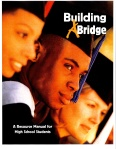 Building A Bridge Cover
