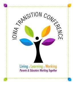 PEC Fall Conference 2013