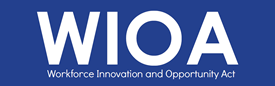WIOA-Logo