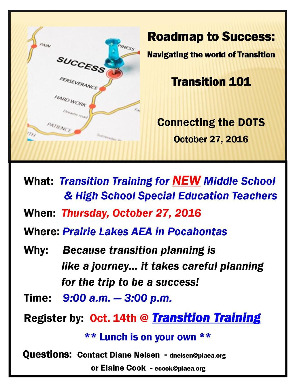 new-teacher-transition-training-flyer-oct-2016