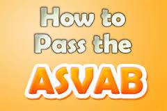 asvab-pass