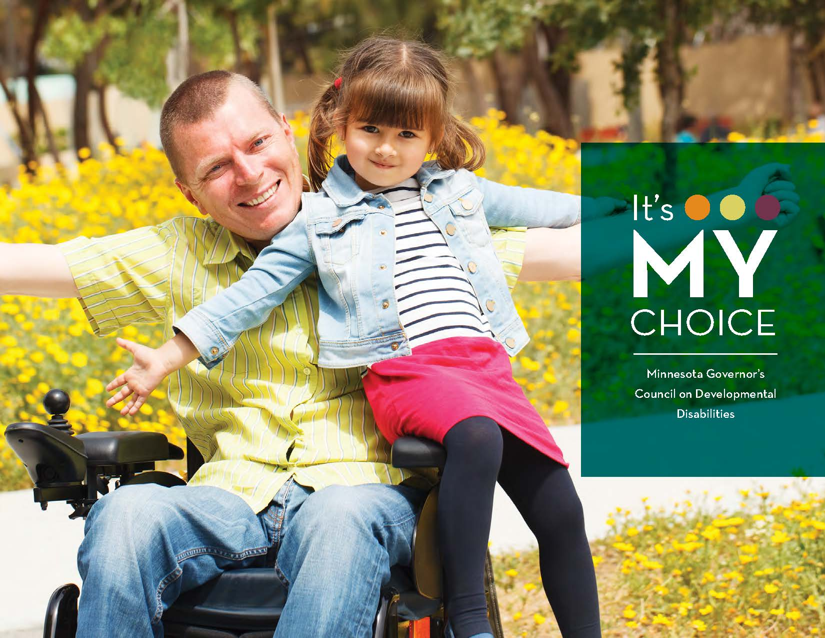 It's My Choice Workbook   Moving Students Forward